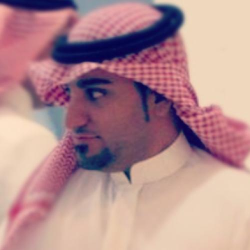 Saleh A. Hasanain